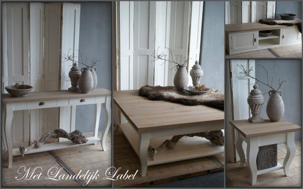 Barstoelen op maat horeca barstoelen op maat eetkamer banken barstoelen op maat barstoelopmaat - Klassieke chique meubels ...
