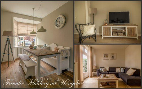 Stunning Goedkope Woonkamer Sets Pictures - Ideeën Voor Thuis ...