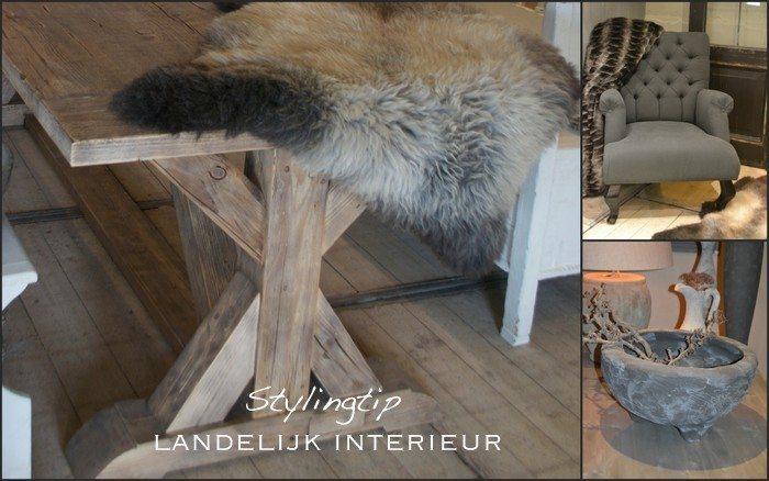 1000 images about huis on pinterest natural living for Landelijk interieur accessoires